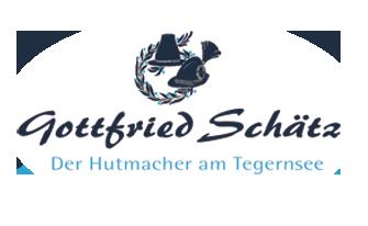 Logo Hut Schaetz